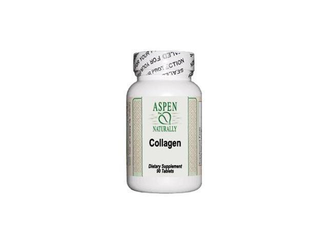 Collagen, 700 mg, 90 Tabs
