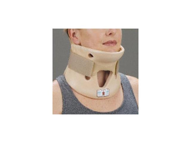 Cervical Collar, Definitive2.25, L