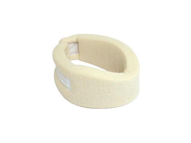 Universal Firm Foam Cervical Collar, 4