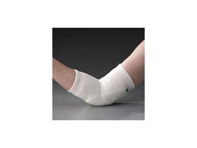Posey Knitted Heel/Elbow Protectors, Size: Small, Fits: Up to 8 1/2†Circumference