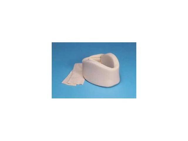 Cervical Collar Soft - Small 2 1/2 , Size: Small 2 1/2  (12  - 13 1/2 ), 24/case, Sold in case