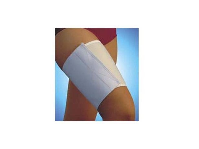 Universal Thigh Wrap 8