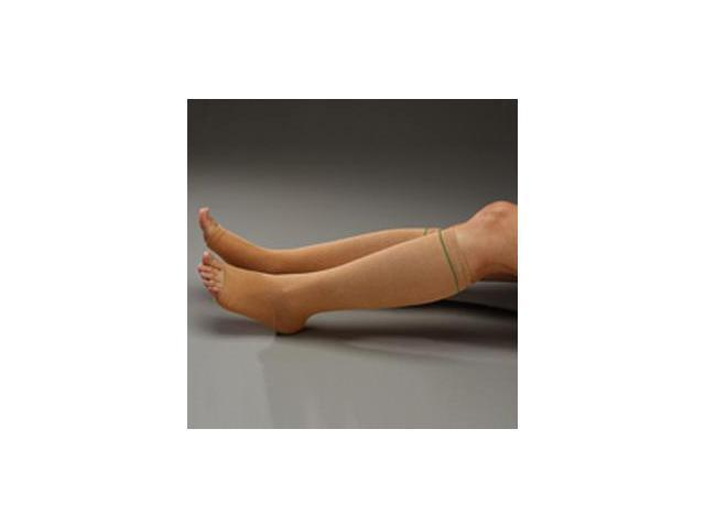 Posey SkinSleeves ''Leg'', Style: Leg, light tone