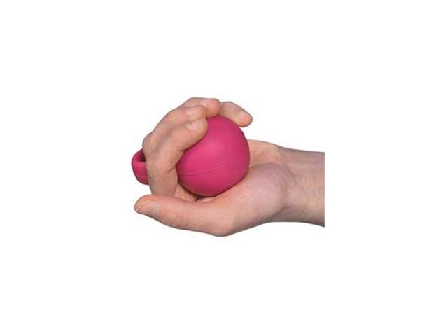 Soft Rehab Exercise Ball