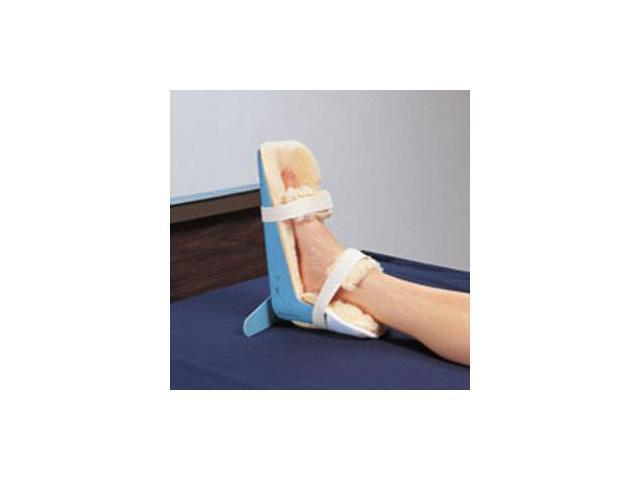Posey Footguard w/liner and T-Bar