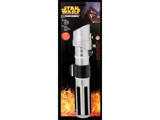 Anakin Halloween Lightsaber - Star Wars