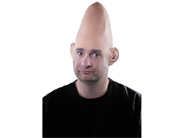 Coneheads Costume Headcap