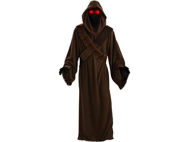 Star Wars Adult Jawa Costume