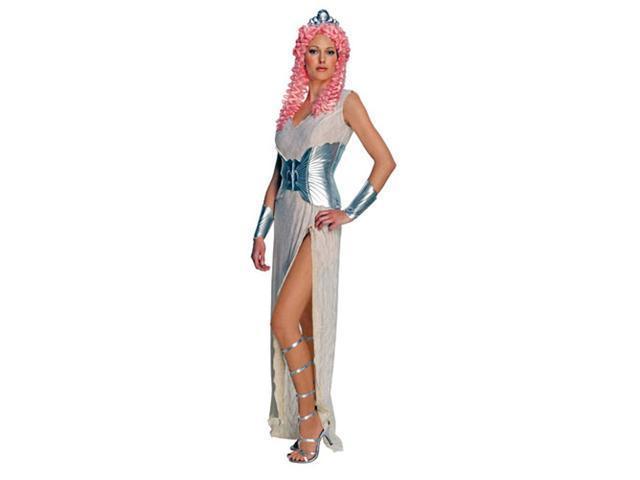 Aphrodite Costume - Deluxe Adult