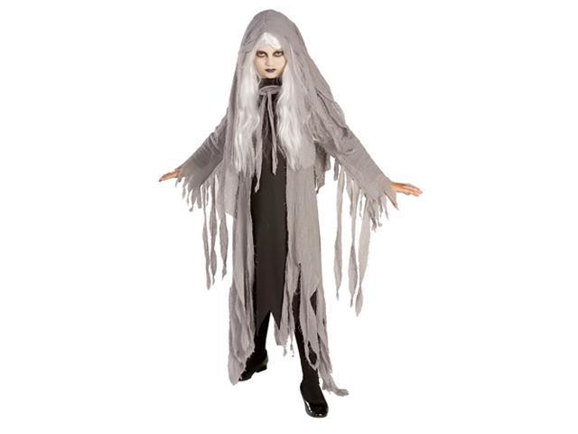 Kids Midnight Spirit Costume - Deluxe