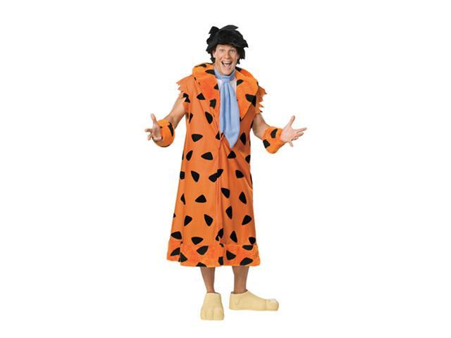 Fred Flintstone Adult Halloween Costume