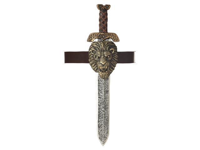 Toy Roman Sword