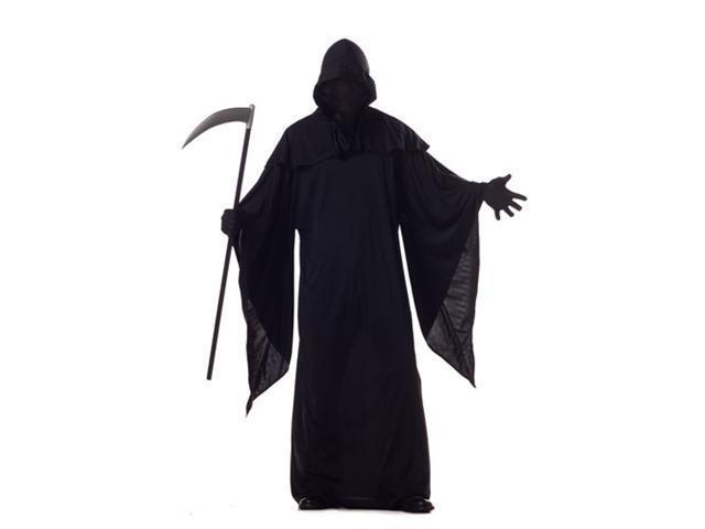 Adult Horror Robe Costume California Costumes 1145