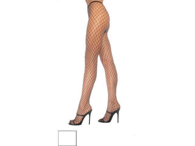 Spandex Panty Hose - Diamond