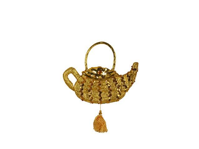 Genie Handbag - Genie Lamp