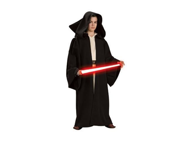 Kids Star Wars Robe - Deluxe