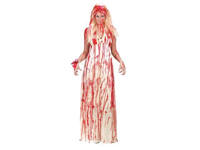 Carrie Halloween Costume - Prom Nightmare