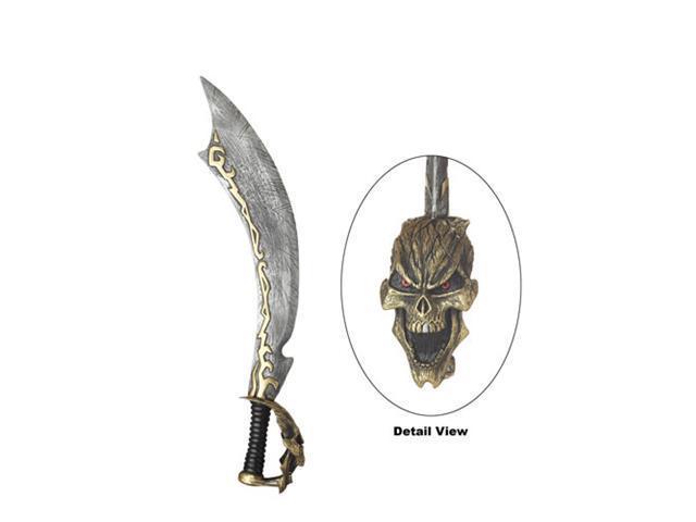 Jack Sparrow Sword - 30''