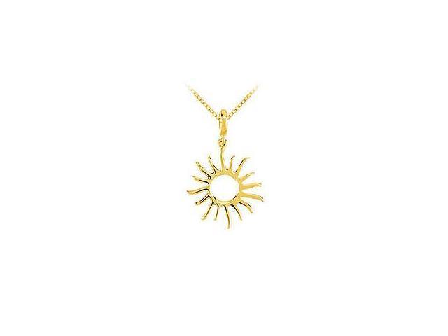 Blue Sapphire Zig Zag Ring 14K White Gold 0.50 CT TGW