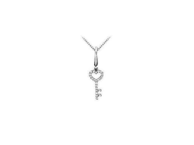 Pink Sapphire and Diamond Ring 14K White Gold 1.00 CT TGW