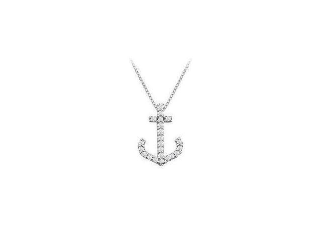 Moon Quartz and Diamond Rope Ring 14K White Gold 10.50 CT TGW
