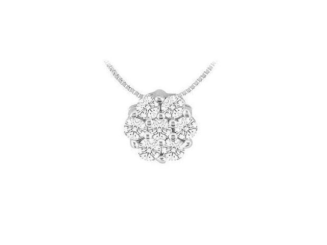 Three Stone Pink Sapphire and Diamond Ring 14K Yellow Gold 1.25 CT TGW