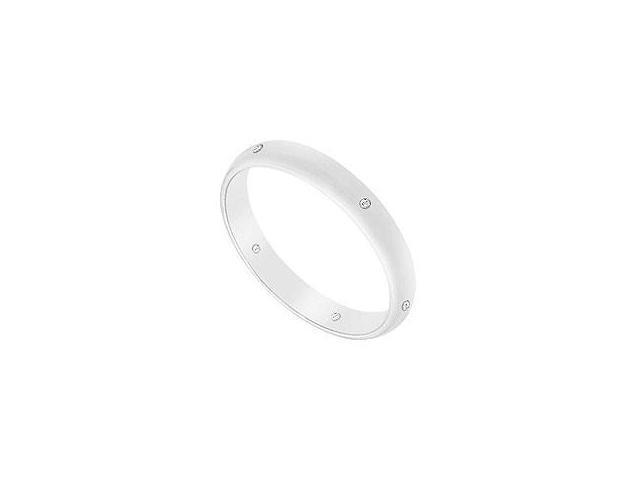 Emerald and Diamond Ring 14K Yellow Gold 1.00 CT TGW