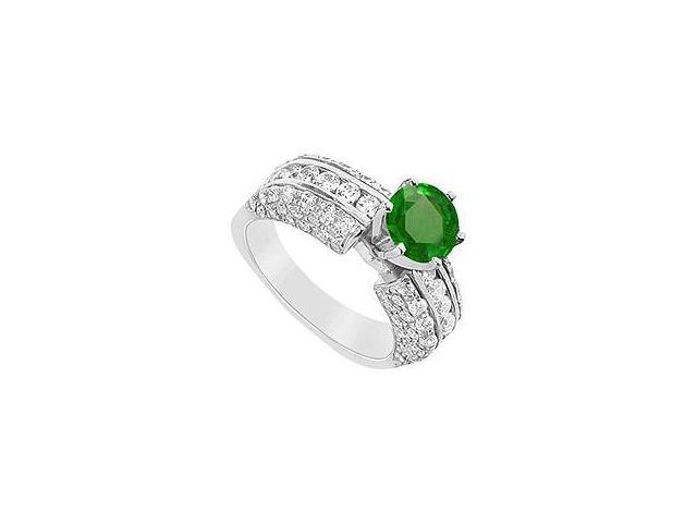 Diamond Marquise Ring 14K Yellow Gold 0.50 CT Diamonds