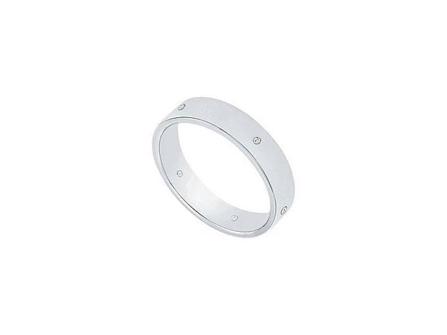 Tanzanite and Diamond Ring 14K Yellow Gold 1.50 CT TGW