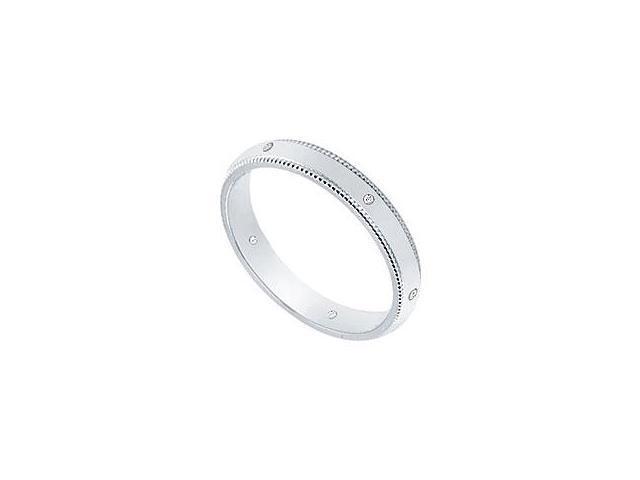Pink Sapphire and Diamond Ring 14K Yellow Gold 1.50 CT TGW