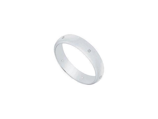 Peridot and Diamond Ring 14K Yellow Gold 1.50 CT TGW