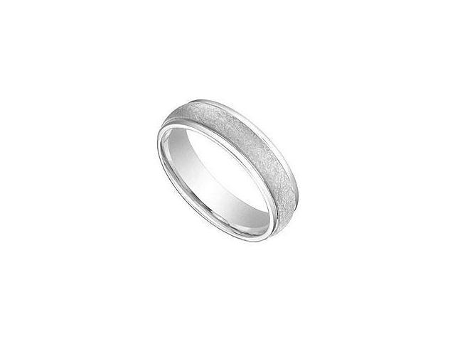Sapphire and Diamond Engagement Ring 14K Yellow Gold 2.50 CT TGW