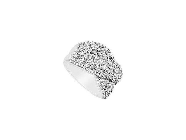 Emerald and Diamond Engagement Ring 14K Yellow Gold 1.00 CT TGW
