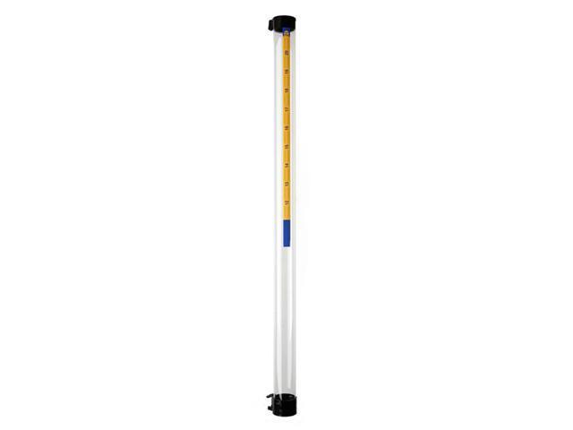 Golf Ball Pickup Tube