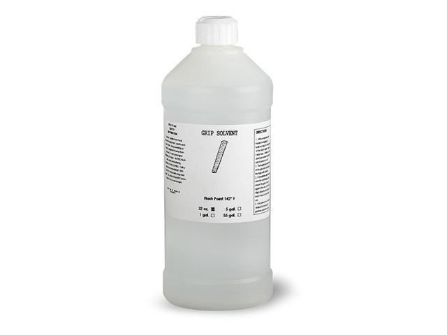 Grip Solvent 32oz