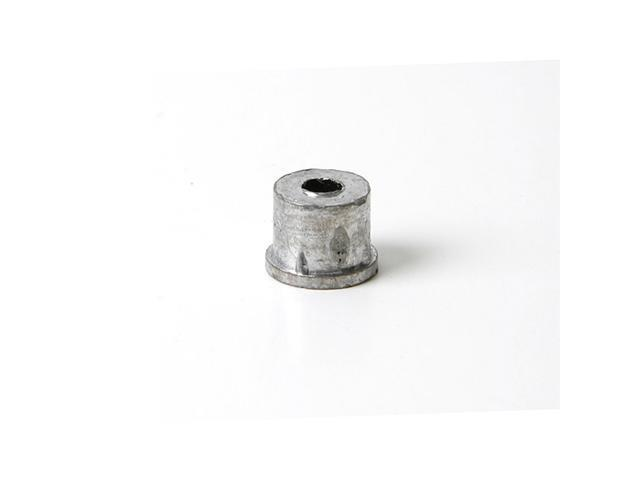 3g Weight Plug for Steel Iron Shaft