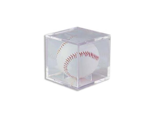 Baseball Ultra Pro Display Case Holder