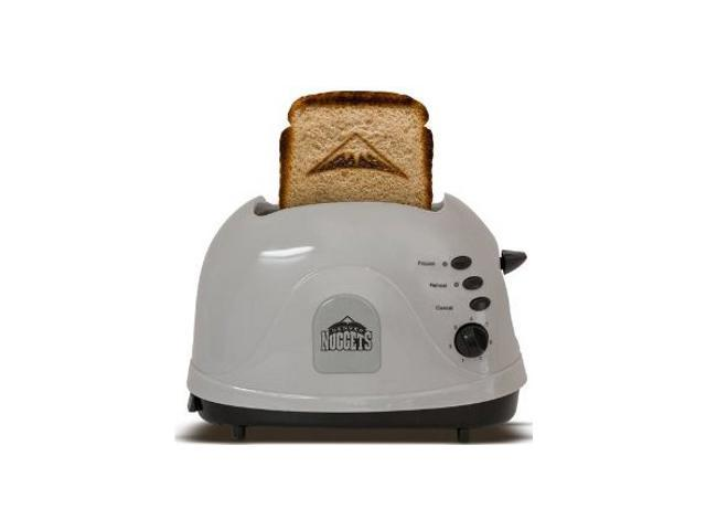Denver Nuggets ProToast Toaster