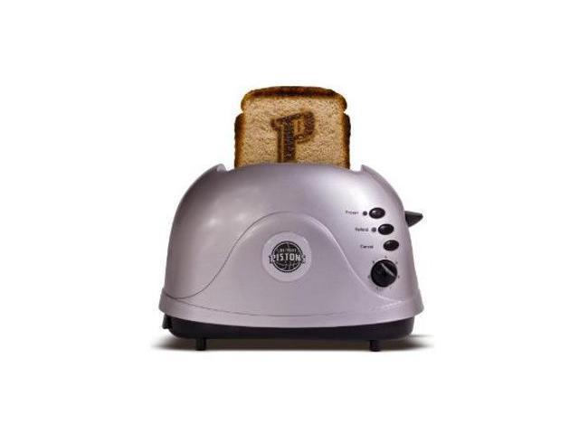 Detroit Pistons ProToast Toaster