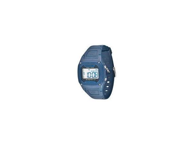 Freestyle Unisex Shark Classic Watch Navy FS84931