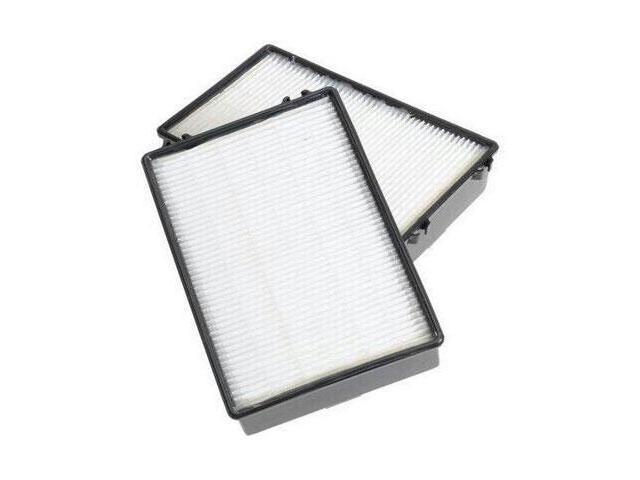 JARDEN HOME ENVIRONMENT HAPF600DM-U2 2pk Air Purifier Filter HAP726