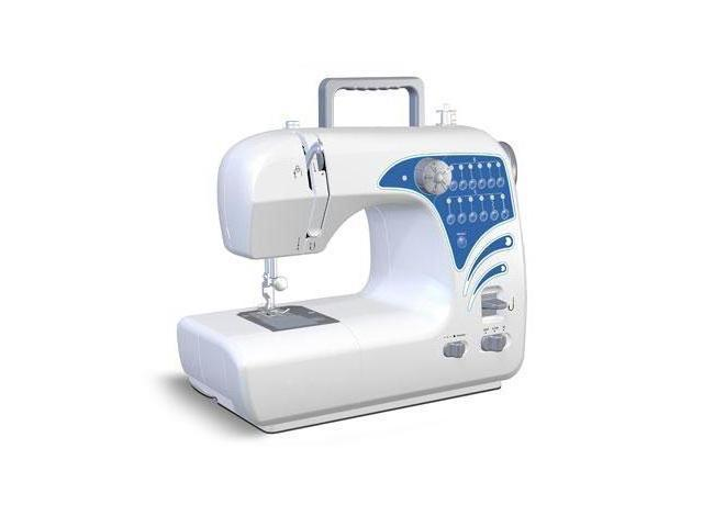 Michley SS-602 Electronic Sewing machine