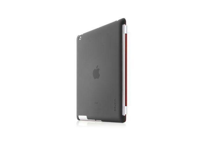 Belkin iPad 2 Snap Shield - Model F8N631EBC00