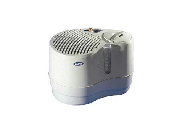 9 Gallon Humidifier