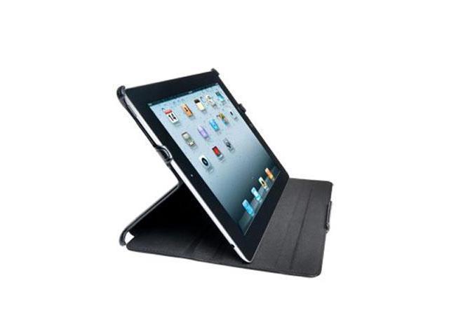 Kensington K39356US Hard case for iPad 2 Black