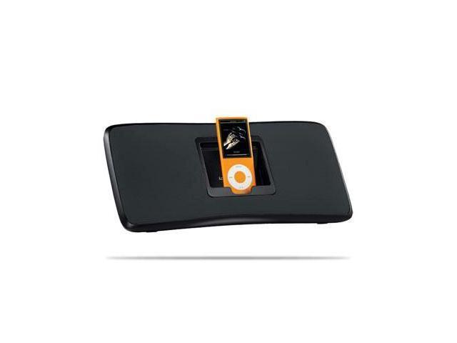 Logitech 984-000083 S315i Rechargeable Speaker