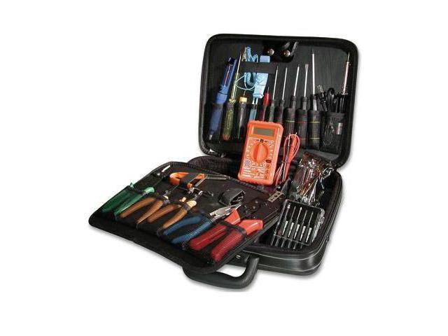 C2G 27370 Field Service Engineer Tool Kit