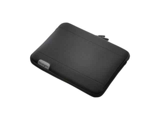 Soft Sleeve for Tablets Model K62576WW