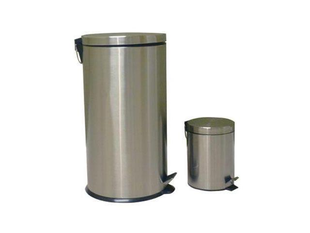 Ragalta RTB-022 Ss trash cans