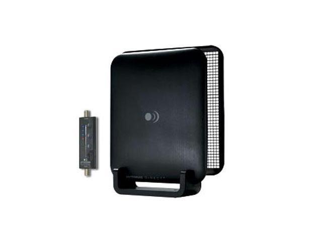 Antennas Direct CSM1-XG Clearstream micron xg